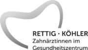 Rettig • Köhler