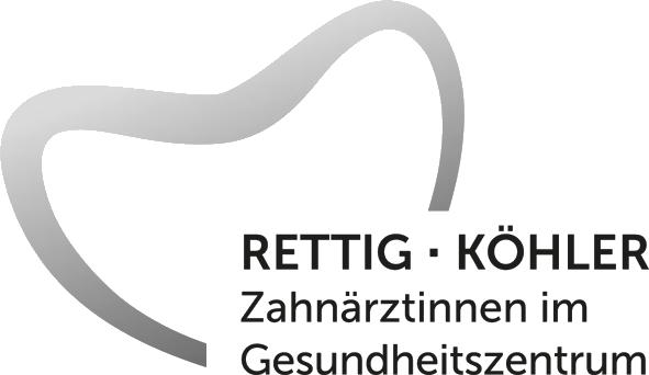 Logo-Rettig-Koehler(1)