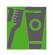 Prophylaxeshop Icon
