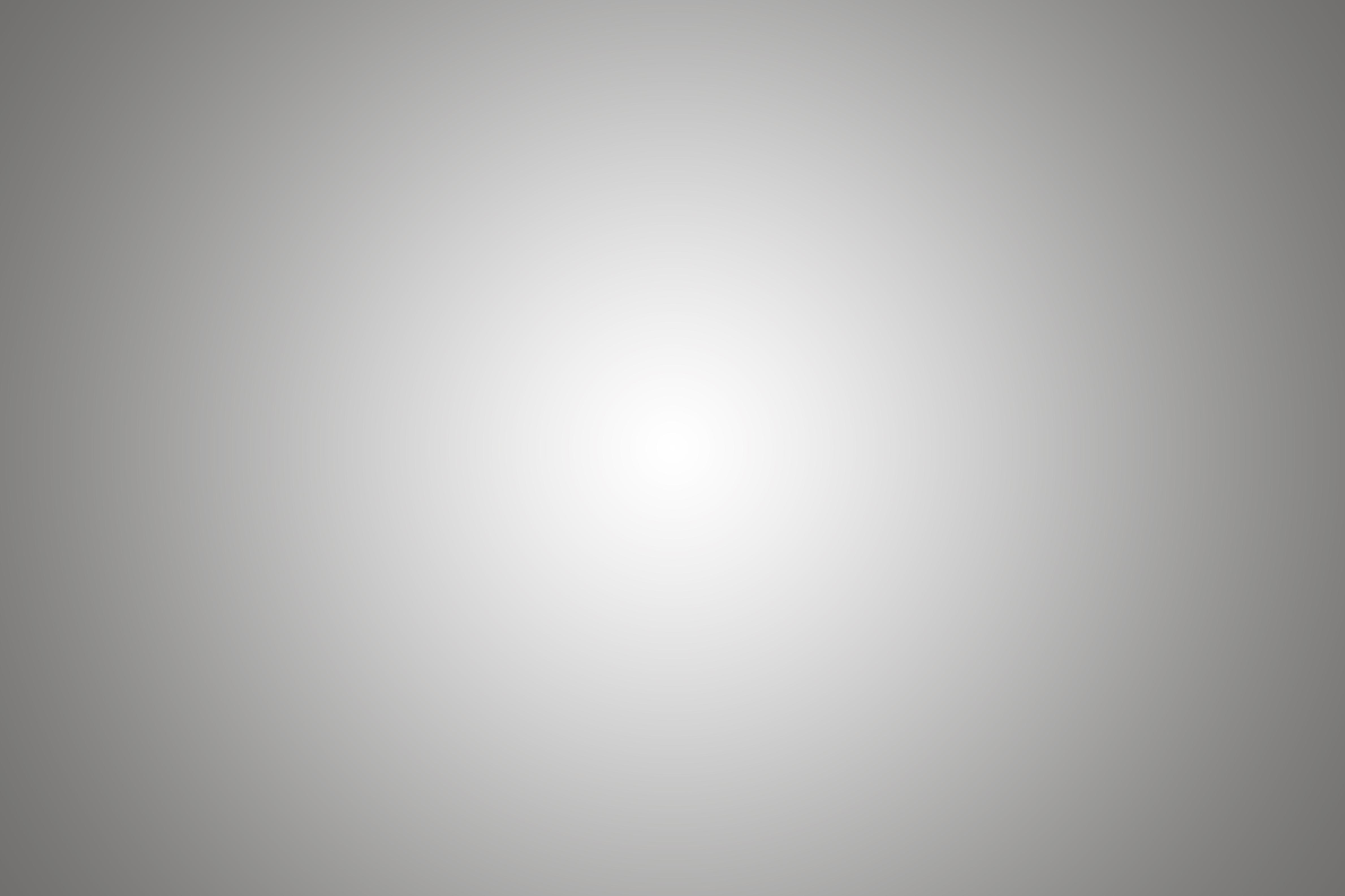 Hintergrund blanko